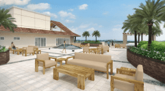 roof-deck-in-prisma-residences-by-dmci-homes