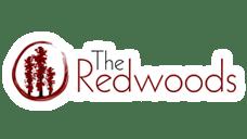 The Redwoods DMCI
