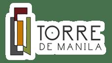 Torre De Manila Logo