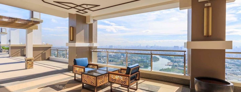 Torre De Manila-Open Pavilion-large
