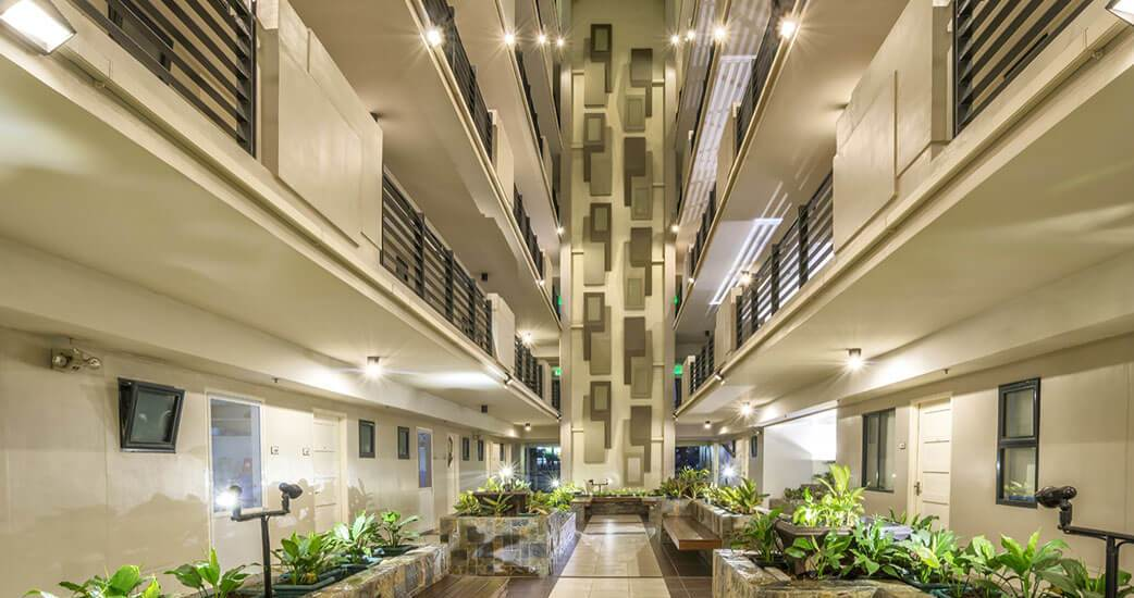 flair-towers-Landscaped Atriums-large