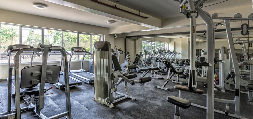 illumina-residences-manila-Fitness Gym-large