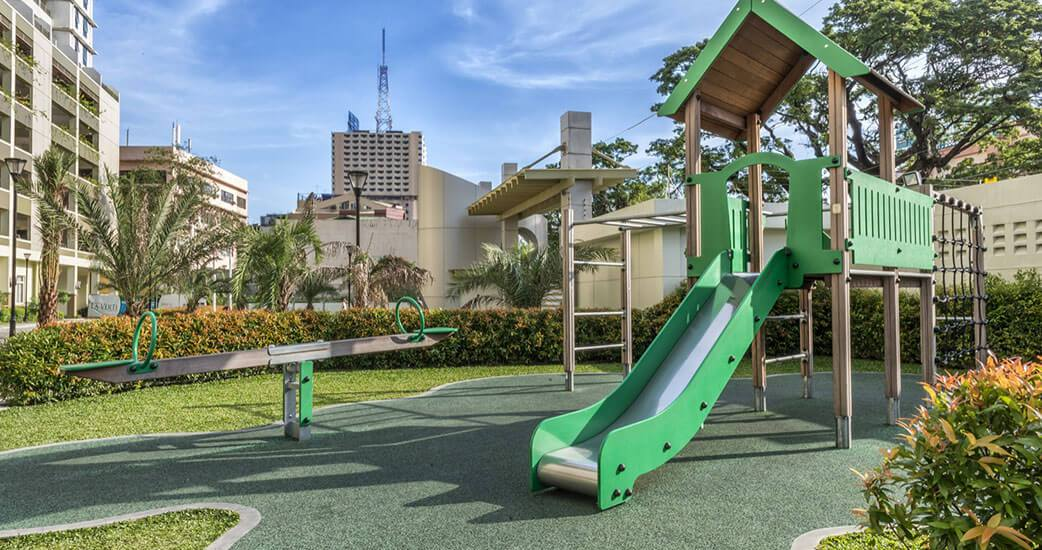 la-verti-residences-Children's Playground-large