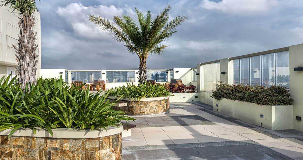 la-verti-residences-Landscaped Gardens-large