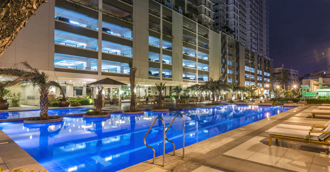la-verti-residences-Lap Pool-large