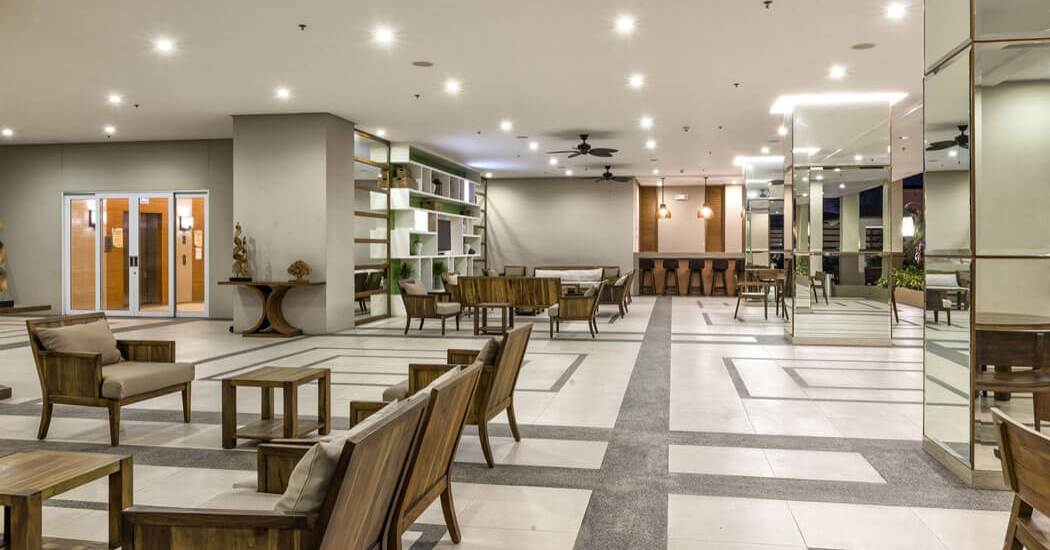 la-verti-residences-Lounge Area-large