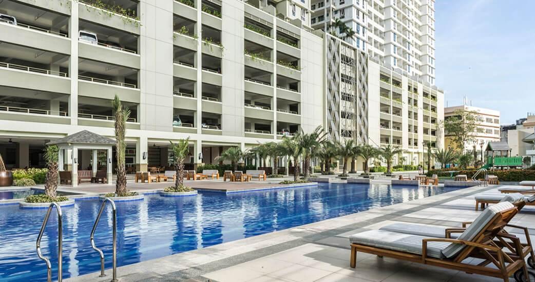 la-verti-residences-Pool Deck-large