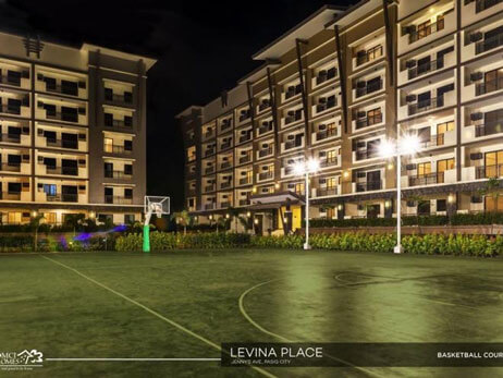 levina-place-Basketball Court-Playcourt-large