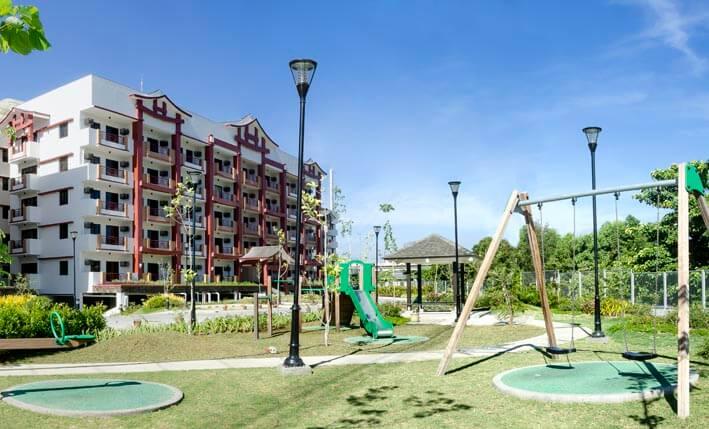 original-rhapsody-residences-playground