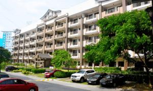 rhapsody-residences-dmci-homes-condo-for-sale-building
