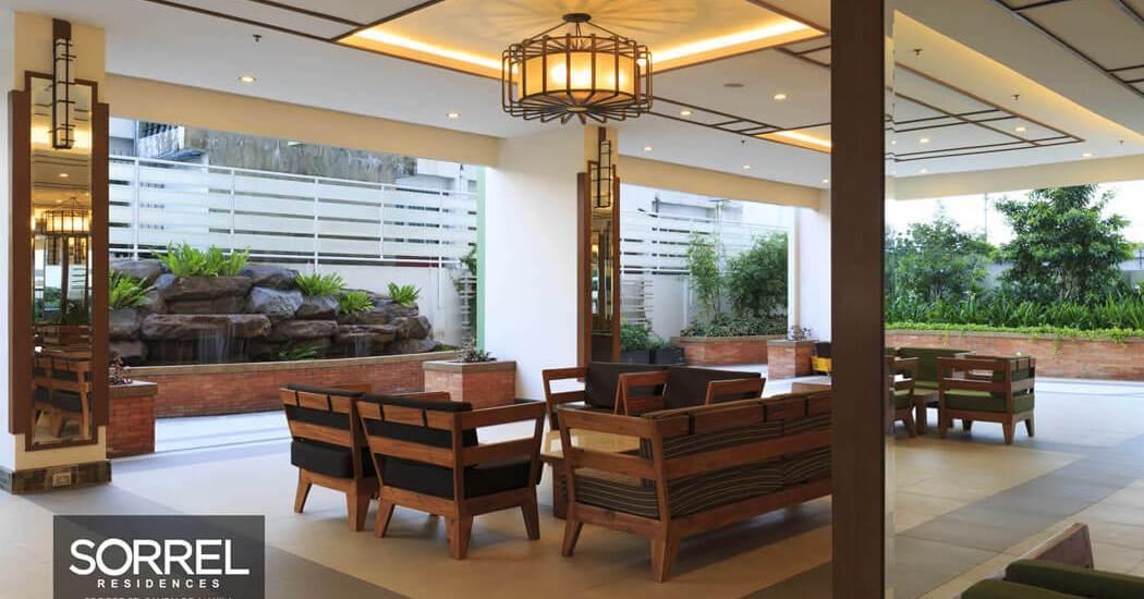 sorrel-residences-Lounge Area-large