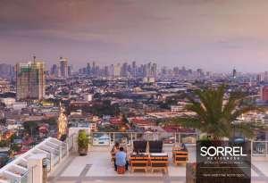 sorrel-residences-Roof Deck-large