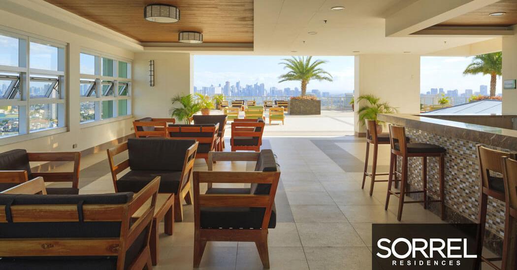 sorrel-residences-Sky Lounge-large