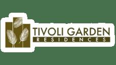 Tivoli Garden DMCI Logo