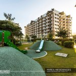 Mirea-Residences-Childrens-Playground-large