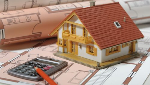 cheap housing loan india Current Home loans cheaper as steep SBI rate cut sets stage for low