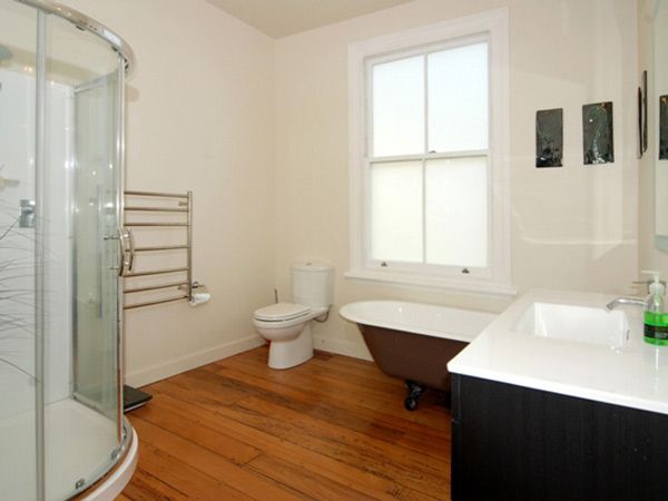 Amazing with rifare bagno u2013 design per la casa