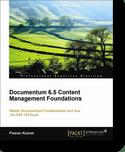 Documentum 6.5 Book