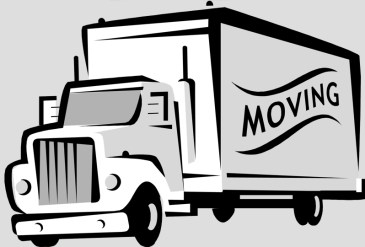 DMC IS MOVING!  ORDER FILLING PAUSED…..