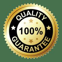 d4b6e11e88a393994aa418b3dd633137_logo-best-quality-png-2-png-image_654-654