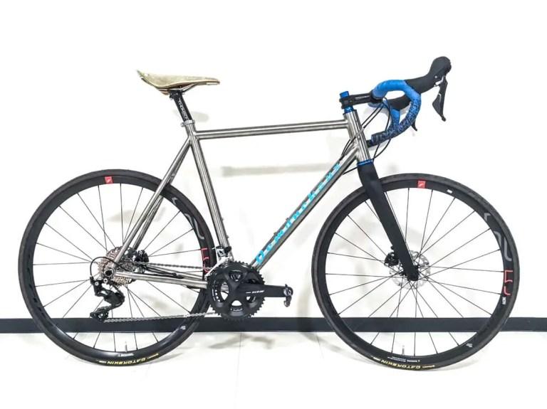 dmcx_titanium_dream_bike