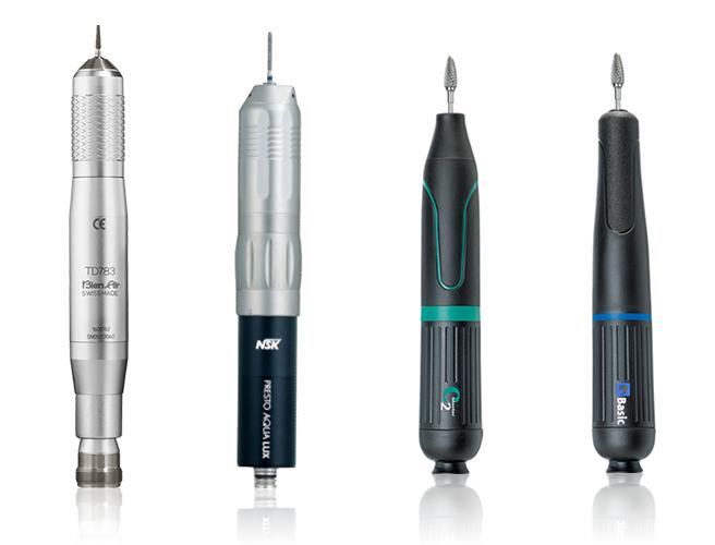 Réparations Instruments Laboratoire toutes marques et tous modèles - L'atelier dmd