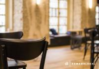 Regional Furniture Retail Franchise - Demand Local, Inc