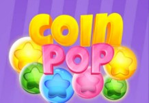 Coin Pop App Refer And Earn