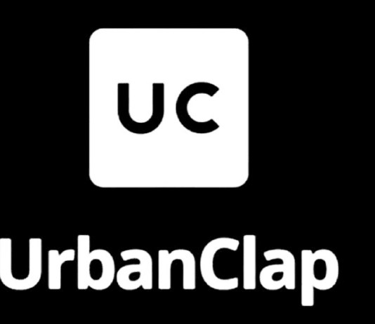 UrbanClap Referral Code