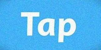 Tap Tap Referral Code Earn Free PayTm Cash