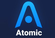 Atomic Air Drop Referral Code