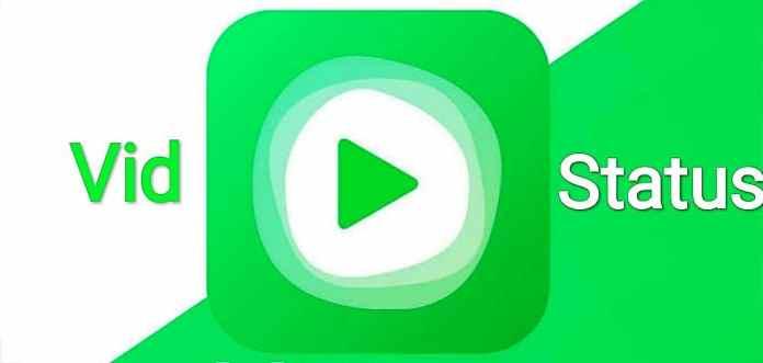 vidstatus app refer and earn
