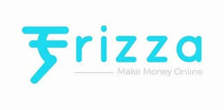 Frizza Referral Code