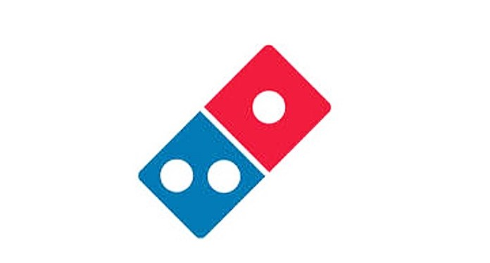 Dominos Pizza Hacked Coupon