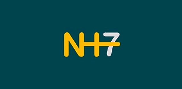 NHSEVEN Referral Code Free Paytm Cash