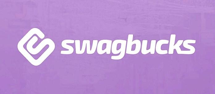 Swagbucks App Referral Code