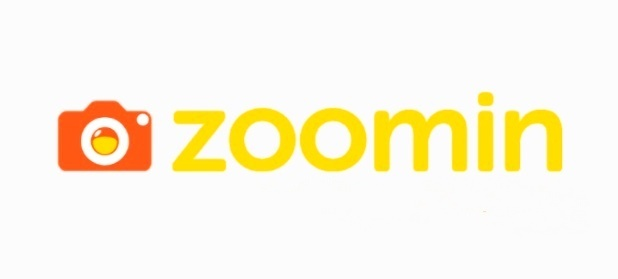 Zoomin referral code