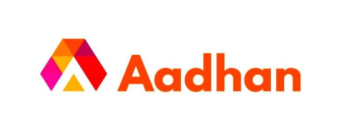Aadhan App Referral Code