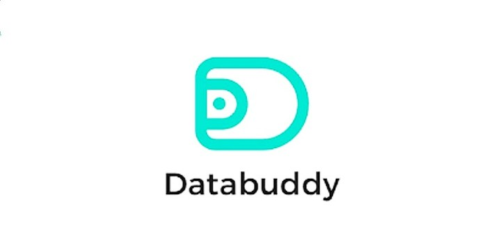 Databuddy App Refer And Earn