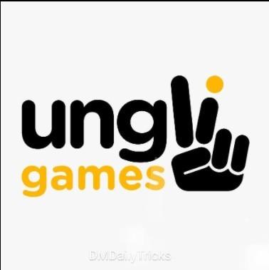 UngliGames Referral Code