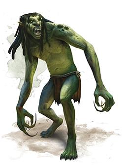 troll-5e