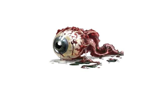animated-eye-ball