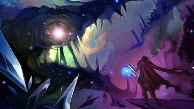 astral-plane-traveller