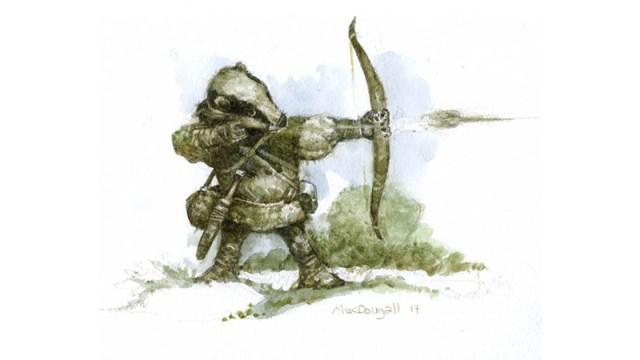 badgerfolk-4