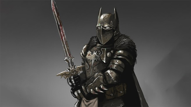 batman-dnd