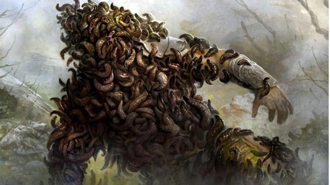 blood-sucker-worms
