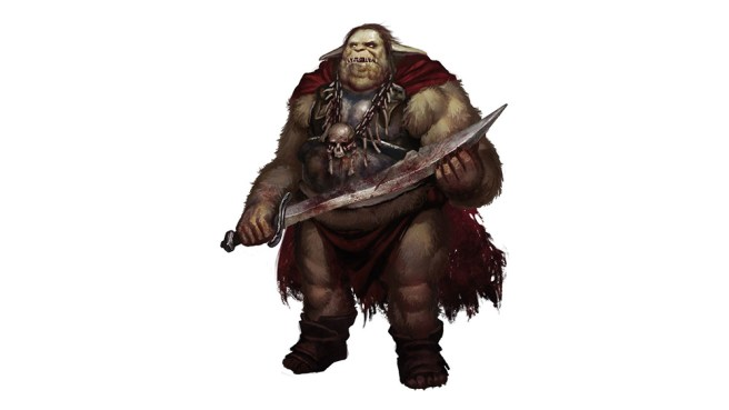 bugbear-tyrant