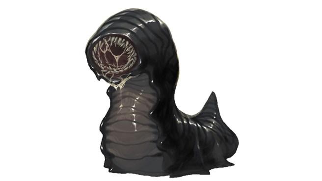 giant-mud-leech