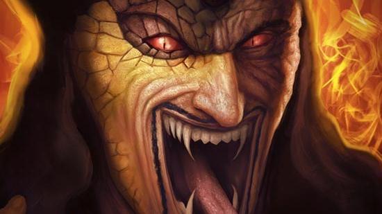 jafar-dragon
