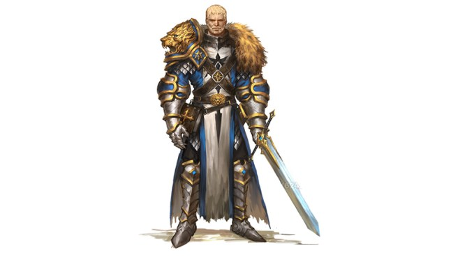 reborn-knight